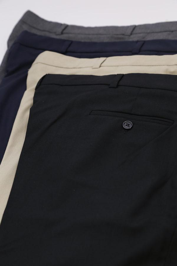 Pantalón Vestir