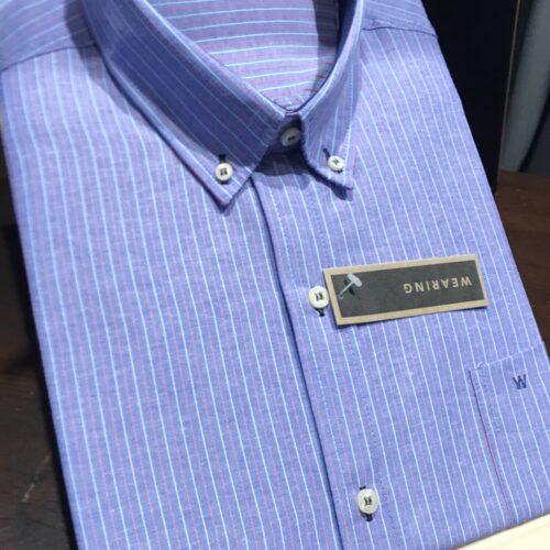 Camisa manga larga Mayo.