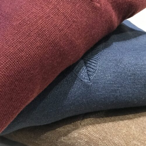 Sweater tejido SUPER ESPECIALES.